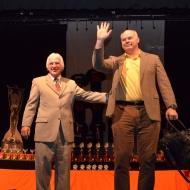 20101205_Award Ceremony_0634