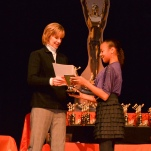 20101205_Award Ceremony_0639