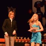 20101205_Award Ceremony_0641