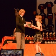 20101205_Award Ceremony_0642