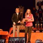 20101205_Award Ceremony_0643