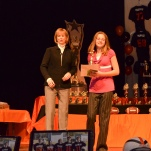 20101205_Award Ceremony_0643