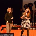 20101205_Award Ceremony_0644