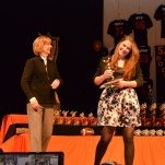 20101205_Award Ceremony_0644