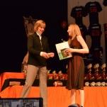 20101205_Award Ceremony_0645
