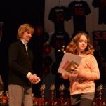 20101205_Award Ceremony_0647