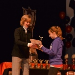 20101205_Award Ceremony_0648