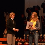 20101205_Award Ceremony_0650