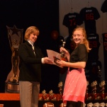 20101205_Award Ceremony_0651