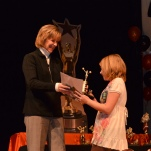 20101205_Award Ceremony_0652
