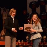 20101205_Award Ceremony_0653