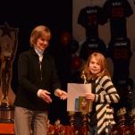 20101205_Award Ceremony_0654