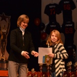 20101205_Award Ceremony_0654