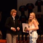 20101205_Award Ceremony_0657
