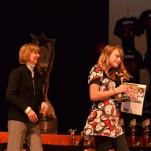20101205_Award Ceremony_0658