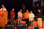 20101205_Award Ceremony_0666