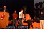20101205_Award Ceremony_0668