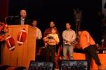 20101205_Award Ceremony_0672