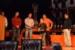 20101205_Award Ceremony_0675