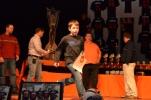 20101205_Award Ceremony_0676