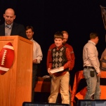 20101205_Award Ceremony_0677