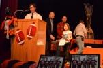 20101205_Award Ceremony_0683