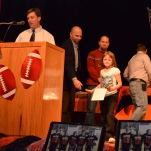 20101205_Award Ceremony_0683