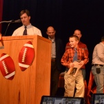 20101205_Award Ceremony_0684