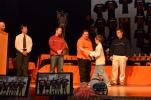 20101205_Award Ceremony_0691