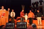 20101205_Award Ceremony_0692