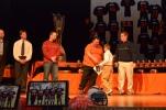 20101205_Award Ceremony_0697
