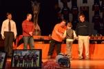 20101205_Award Ceremony_0700