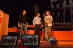 20101205_Award Ceremony_0704