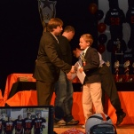 20101205_Award Ceremony_0707
