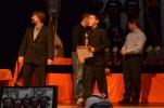20101205_Award Ceremony_0711