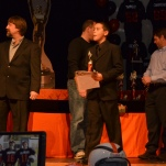 20101205_Award Ceremony_0711