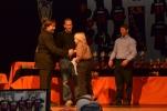 20101205_Award Ceremony_0712
