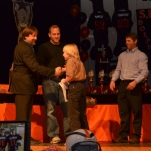 20101205_Award Ceremony_0712