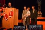 20101205_Award Ceremony_0714