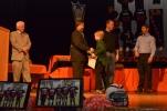 20101205_Award Ceremony_0715