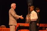 20101205_Award Ceremony_0719