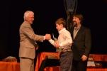20101205_Award Ceremony_0722