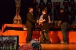 20101205_Award Ceremony_0724