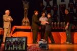 20101205_Award Ceremony_0725