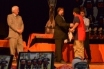 20101205_Award Ceremony_0726