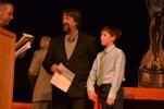 20101205_Award Ceremony_0730