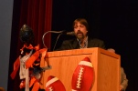 20101205_Award Ceremony_0732