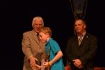 20101205_Award Ceremony_0738