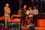 20101205_Award Ceremony_0740