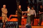 20101205_Award Ceremony_0741